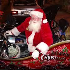 hampden christmas street holiday show 97 photos u0026 49 reviews