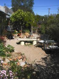 permaculture u2013 home and garden inspiration