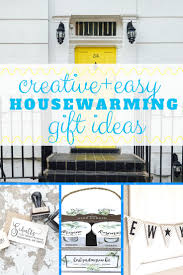 gifts for new apartment owners 5 creative housewarming gift ideas the gifty