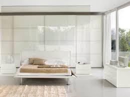 bedroom bedrooms cute bedroom furniture sets broyhill bedroom