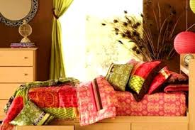 hindu decorations for home 17 hindu home decor indian home decorating ideas pplump