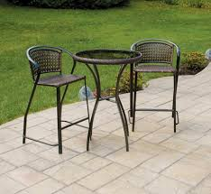 Menards Patio Umbrellas Menards Outdoor Patio Furniture Outdoor Designs