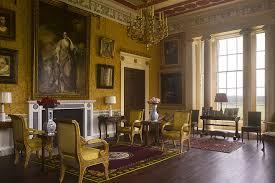 revival house historic revival house in scotland interior design files