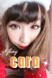 cheap halloween contacts pair 19 best crazy contact lenses for pre order in sg images on