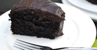 comment cuisiner un gateau au chocolat voici comment faire un délicieux gâteau au chocolat bon pour la