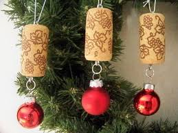 1330 best wine cork crafts diy images on wine cork