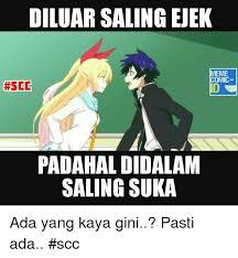 Meme Comic Anime - 25 best memes about sec sec memes