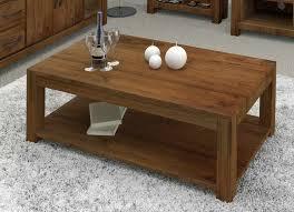 Simple Coffee Table Plans Lesternsumitracom - Simple coffee table designs