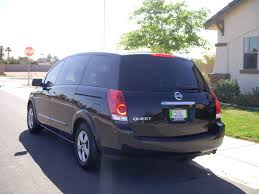 black nissan pathfinder 2005 nissan quest price modifications pictures moibibiki