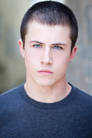 dylan shaircut dylan minnette actor maria peterson photography chicago and