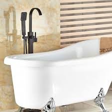 Bathroom Tub Fixtures by Online Get Cheap Bronze Tub Faucet Aliexpress Com Alibaba Group