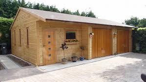 warwick garages garage building garden office stables stable
