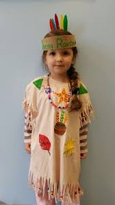Halloween Costumes Indians 34 Sc History Play Costumes Images Costume