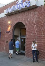 groundlings celebrating 40 years of comedy in los angeles