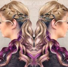 flawless hair u0026 spa 40 photos hair salons 37 summer st