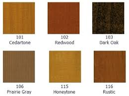 Interior Wood Stain Colors Home Depot  The Best Inspiration For - Interior wood stain colors home depot