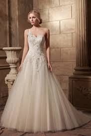 simple wedding gowns for mature women elegant wedding gown