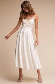 dress for wedding reception wedding reception dresses white dresses bhldn