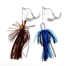 spinnerbait amazon com booyah buzz fishing spinners and spinnerbaits