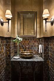 masculine bathroom ideas creative ideas masculine bathroom decor beautiful houses