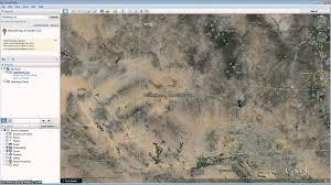 Arizona Google Maps by Gold Maps Youtube