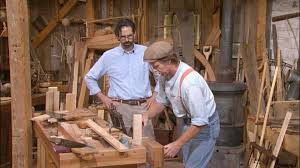 Woodworking Shows Online by Woodworking Shows On Tv Quick Woodworking Ideas