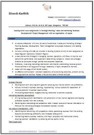 resume format in word for freshers download mp3 how to write a college essay and paper resume sles for