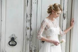wedding dress designers uk absolutely weddings five wedding gown designers to