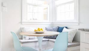 Dining Room With Kitchen Designs Kitchen Design Dining Room Galley Kitchen Cannabishealthservice Org