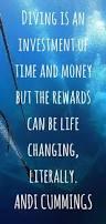 best 25 scuba diving quotes ideas on pinterest diving quotes