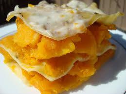 dairy free mashed potatoes recipe