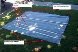 Rv Awning Covers Diy Rv Awning Do It Your Self