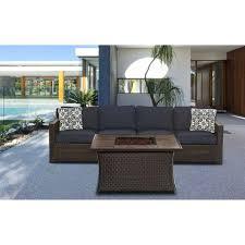 Sitting Room Sets - fresh navy blue living room set medium size of coffee long coffee