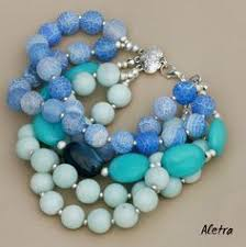 light blue semi precious stone drops of turquoise turquoise of and products