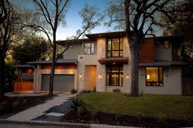 modular home plans texas best modular homes in texas prices floor plans