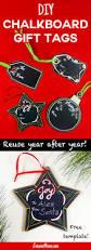 802 best christmas fun images on pinterest christmas ideas
