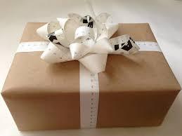 How To Wrap Gifts - uncategorized uncategorized gift wrapping basics natalies