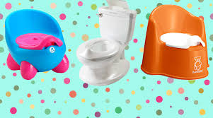 Potty Chairs 10 Best Training Potty Chairs And Seats