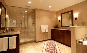 master bathroom shower designs master bathroom ideas for remodeling and mn new home master bathrooms
