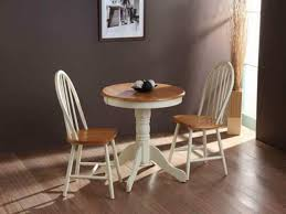 small round dining table ikea small kitchen tables ikea home designs eximiustechnologies ikea