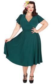 plus size retro dresses csmevents com