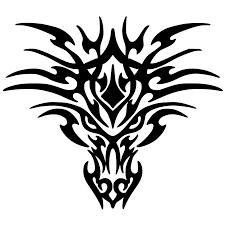dragon clip free download clip art free clip art on clipart