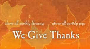 thanksgiving smallchickbigdeals