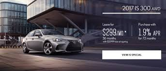toyota showroom locator lexus of towson new u0026 used lexus dealership in towson md