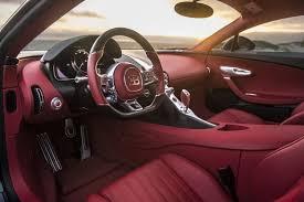 bugatti suv price 2017 bugatti chiron first drive digital trends