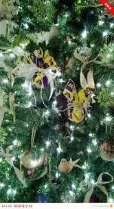 his ecu pirate ornament set ecu ornament