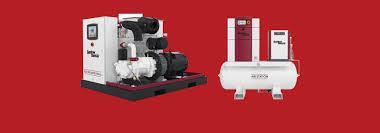 air compressors u0026 process equipment phoenix az arizona pneumatic