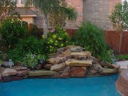 Houston Landscape Design by 27 Best Houston Landscaping Idea U0027s Images On Pinterest Houston