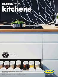 kitchens 2008 by ikea