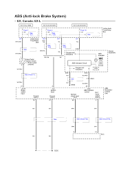 repair guides wiring diagrams wiring diagrams 1 of 30